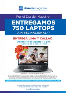 Sorteo_lap-top_2015
