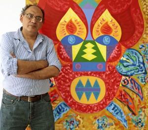 Herbert Rodríguez