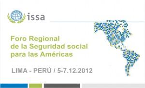 Foro Regional de la AISS