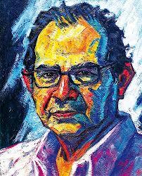 Raúl Wiener