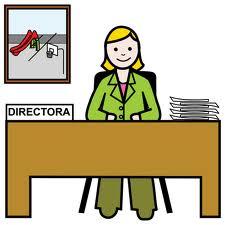 Directores de Colegio