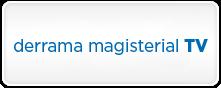 Derrama Magisterial TV
