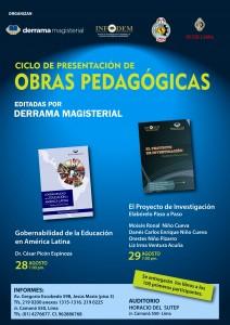 Obra Antropológica Completa de José María Arguedas