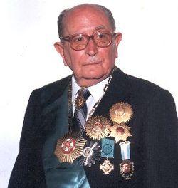Gustavo Pons Muzzo