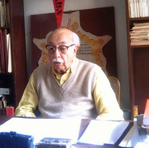 Walter Peñaloza