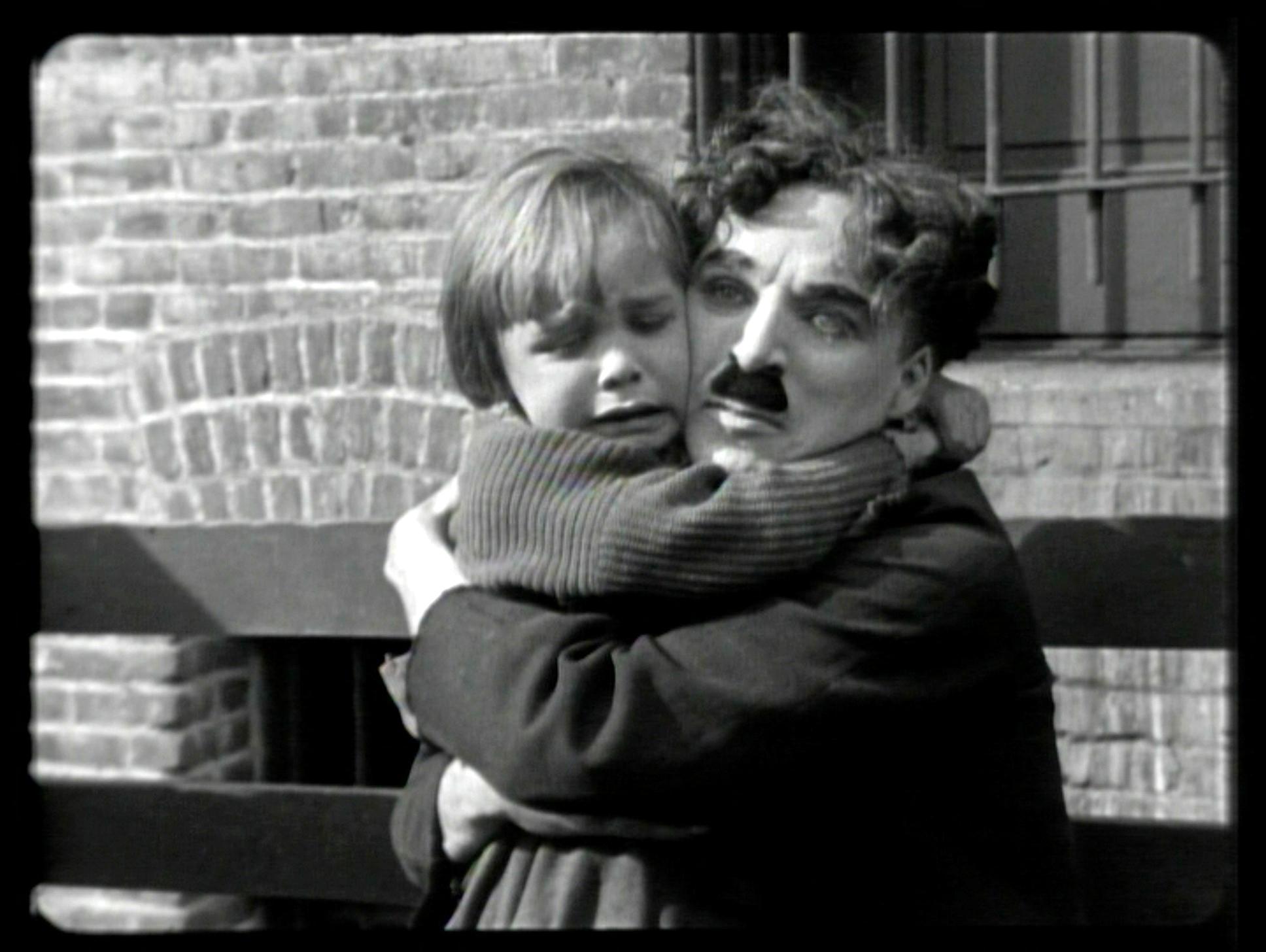Los padres en el cine: 10 películas indispensables que homenajean al padre  - Blog de Derrama Magisterial para el magisterio