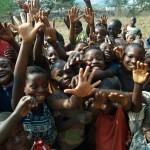 erradicación de la pobreza