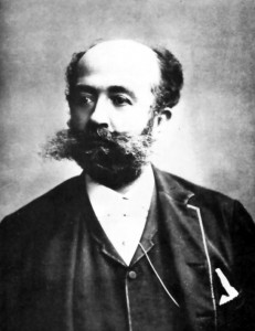 Juan de Arona