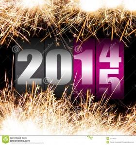 feliz-ano-nuevo-2015-07