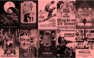 10 películas para ver esta Navidad