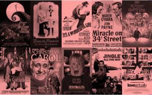 10 películas para ver este 25 de diciembre