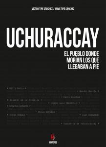 Portada Uchuraccay OK (1)