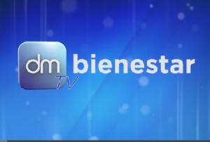 DMTV Bienestar