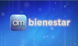 DMTV Bienestar 27