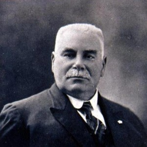 Pedro D'Onofrio