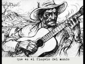 El yaraví: Orgullo musical de Arequipa