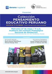 Instituto Pedagógico Nacional de Monterrico
