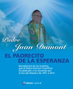 padre Juan Dumont Chauffour