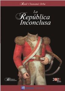 La República Inconclusa
