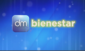 DMTV Bienestar: Edición No. 39