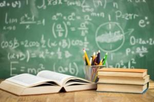 Como atraer a los mejores maestros