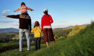 Maestros: Aprovechemos las vacaciones de verano