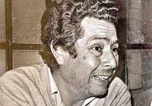 El perfil de Antonio Meza Cuadra, padre de un conocido jugador de fútbol actual, que es parte de la plana del Club Alianza Lima, ha pasado desapercibido por el resto de medios televisivos, escritos y virtuales