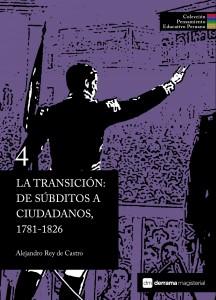 Colección Pensamiento Educativo Peruano: Tomo 4