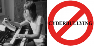 Keith Emerson, salud mental adulta y el lado oscuro de la tecnología