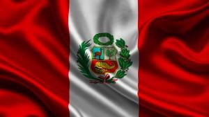 7 de junio: Día de la Bandera Peruana