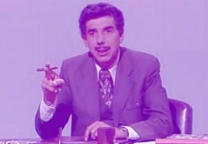 profesor jirafales - Rubén Aguirre