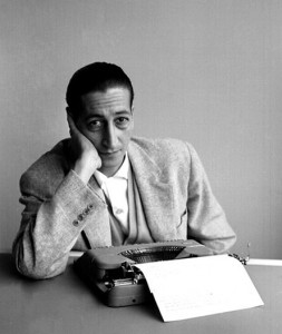 Sebastián Salazar Bondy