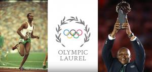 Kipchoge Keino: El deportista que cree en la educación