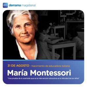 DM-6efemerides_Montesori