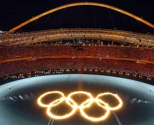 La historia de los Juegos Olímpicos: De Atenas a Río de Janeiro