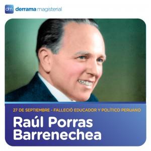 dm-6efemerides_porras-barnechea