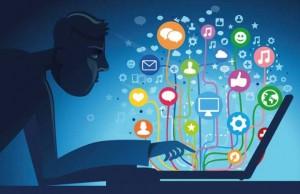 Cultura tecnológica: Lo único permanente es el cambio