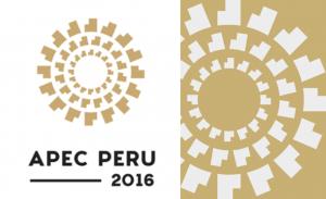 Cooperación Económica Asia-Pacífico (APEC por sus siglas en inglés)