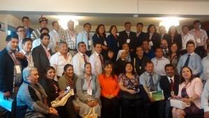 Consejo Nacional de Educación (CNE)