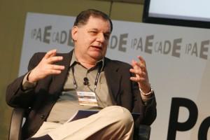 León Trahtemberg desmitifica a la Prueba PISA