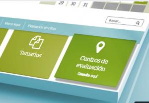 Prueba Única Nacional: Minedu publicó locales de evaluación