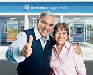 La importancia de los seguros complementarios