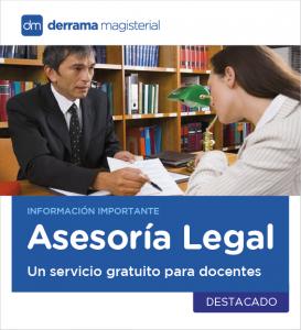 Asesorías gratuitas para todos nuestros asociados