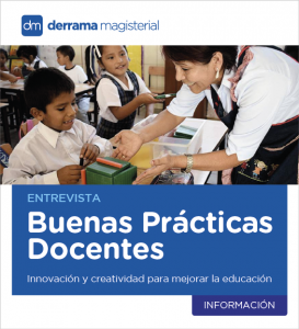 Las buenas prácticas docentes mejoran el aprendizaje