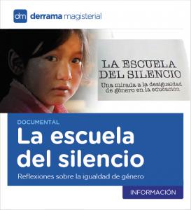 La Escuela del Silencio: Un documental que hace reflexionar