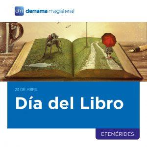 Reflexiones Magisteriales: El Día del Libro
