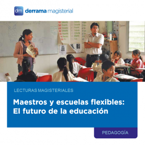 Claves para entender el futuro de la educación